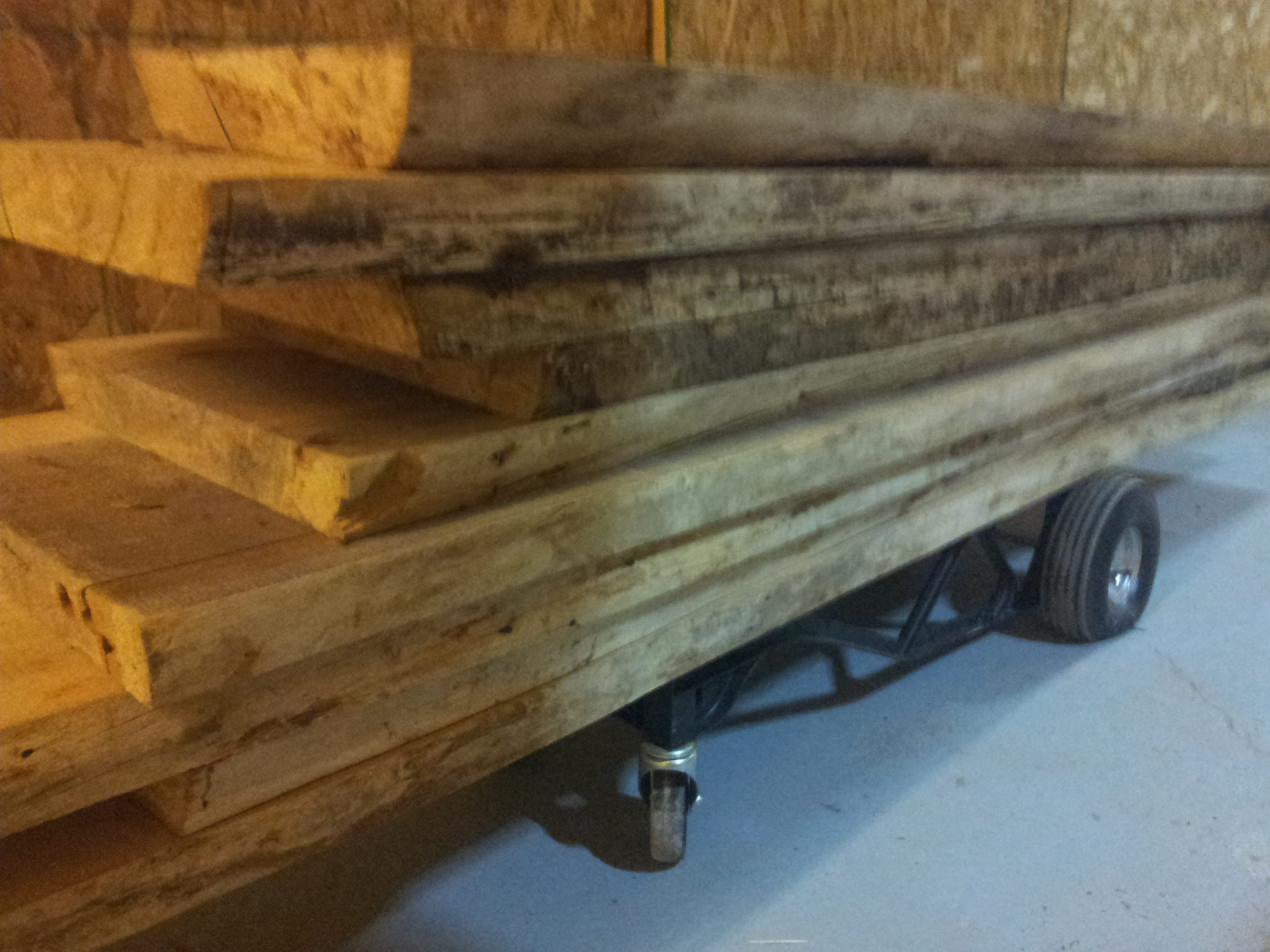 Wood Pallet Furniture For Sale The Best Inspiration For