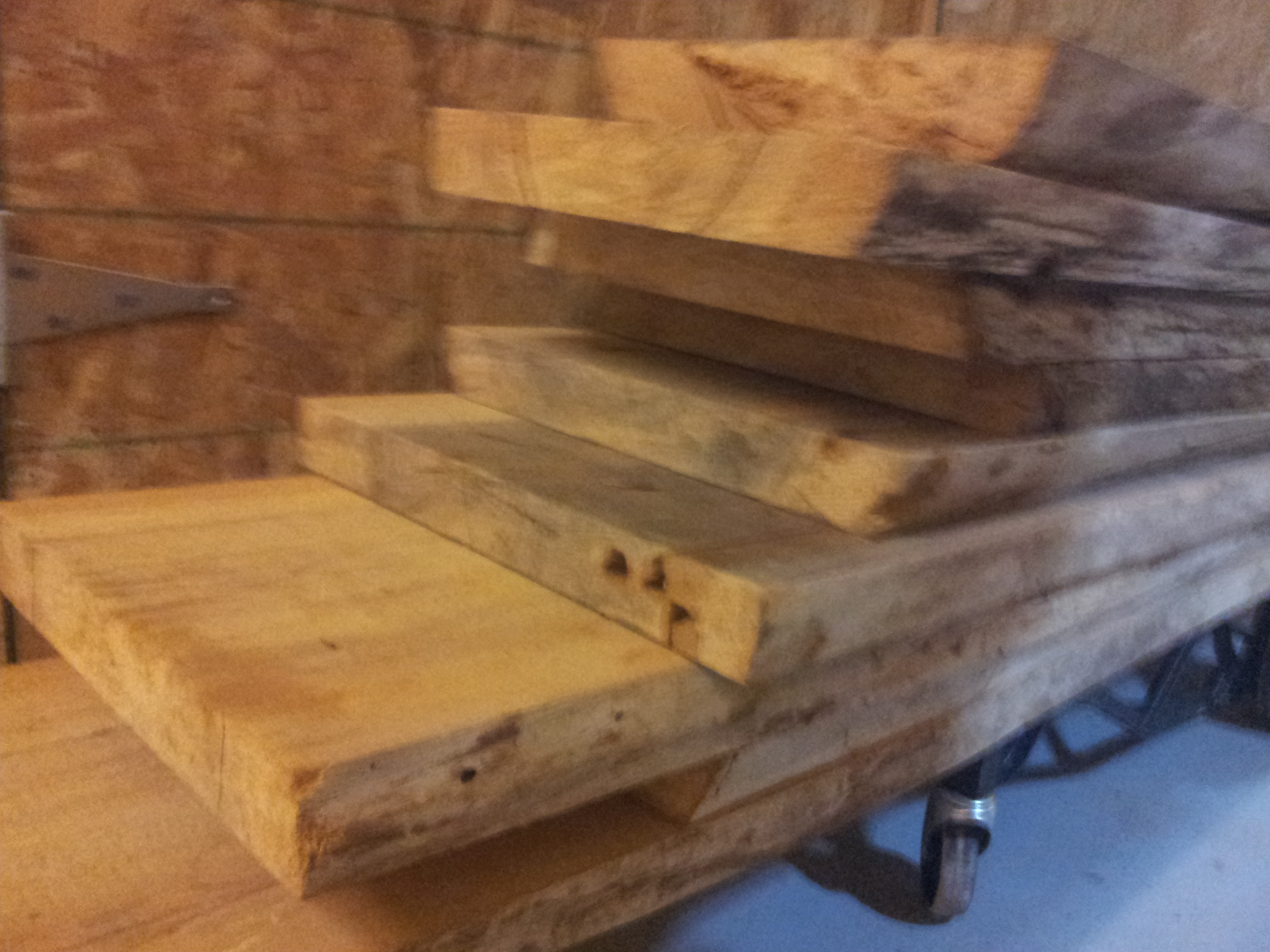 Category Archive For Wood For Sale The Refined Pallet