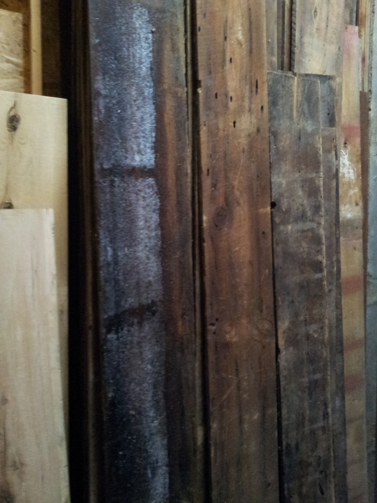 Barn Board For Sale