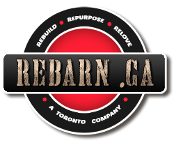 Introducing REBARN.CA!