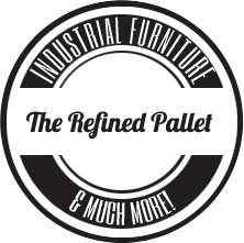 The Refined Pallet